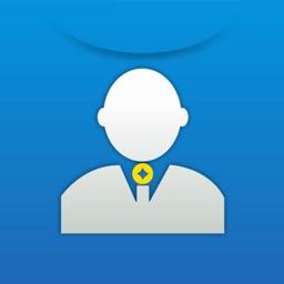 身份证贷款-凭身份证即可手机借款攻略宝典