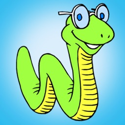 Dont Drop the Green worm!!