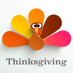 Thanksgiving Day – Thanksgiving Quotes & Greetings