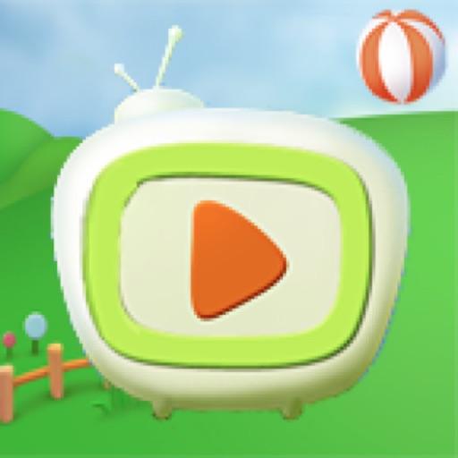 爱看动画-高清动画片