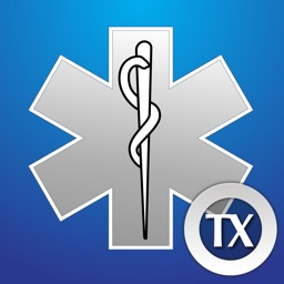 Texas Health and Safety Code (LawStack's TX Law/Statutes)