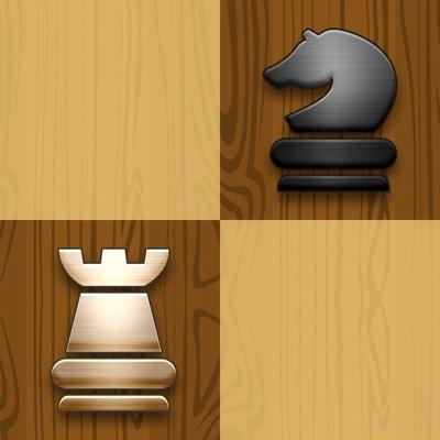Chess ∙ ios app