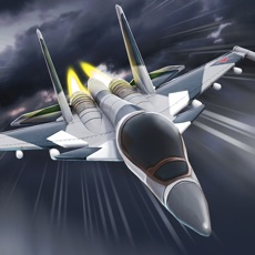 Activities of Iron Fleet Free: Air Force Jet Fighter Plane Game