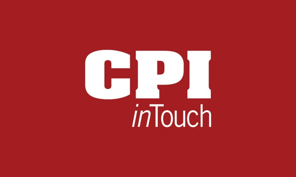 cpi security intouch for apple tv by onabridge