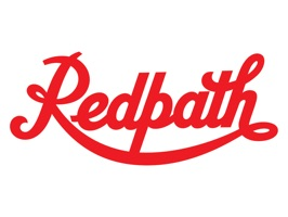 Redpath Happy Easter 2017