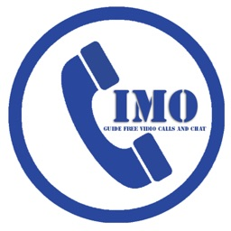 Tips For imo free video call and chat