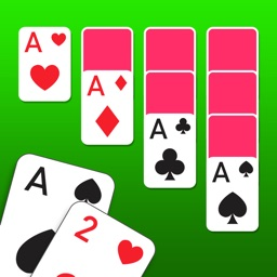 Solitaire : card game HiLow Spider card Poker Game