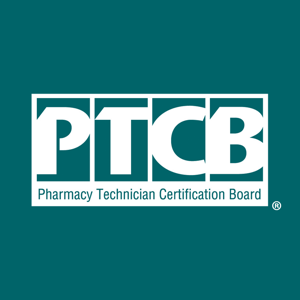 Official PTCB® Calculations Practice Questions app