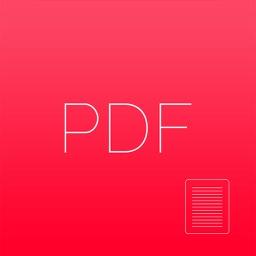 PDF Maker - Convert documents ,Web & Files To PDF