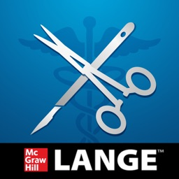 LANGE Surgical Technology Review