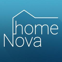 NovaHome