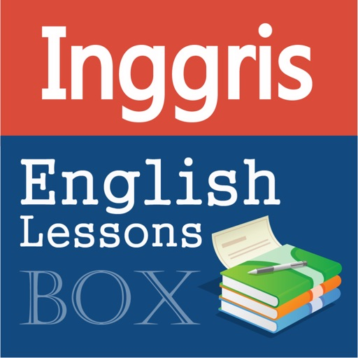 English Study Pro for Indonesian -  Inggris