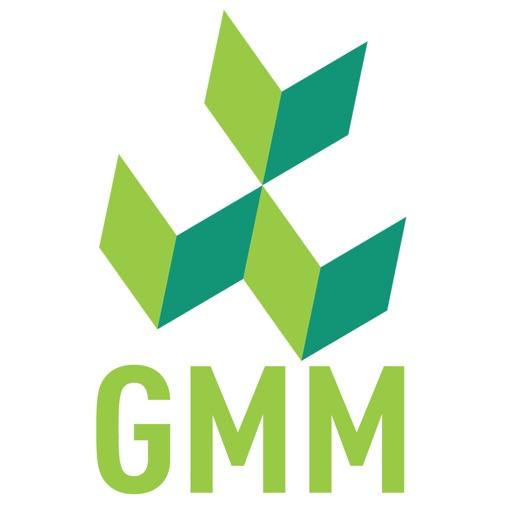 NICSA 2016 GMM