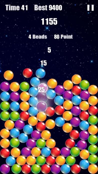 Pop Bead screenshot four