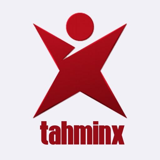 Tahminx