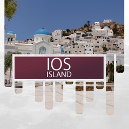 Ios Island Travel Guide
