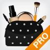 Visage Lab PRO: you cam makeup plus beauty camera Ranking