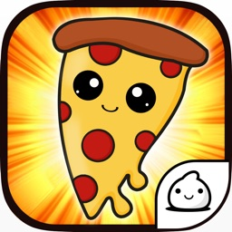 Pizza Evolution - Clicker & Idle Game