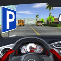 Codes for In Car VR Parking 2017 - Miami Edition Hack