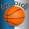 College Basketball Radio, Schedule & Live Scores