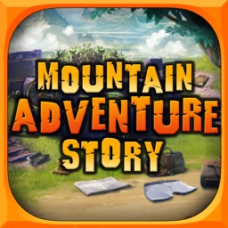 Mountain Adventure Story