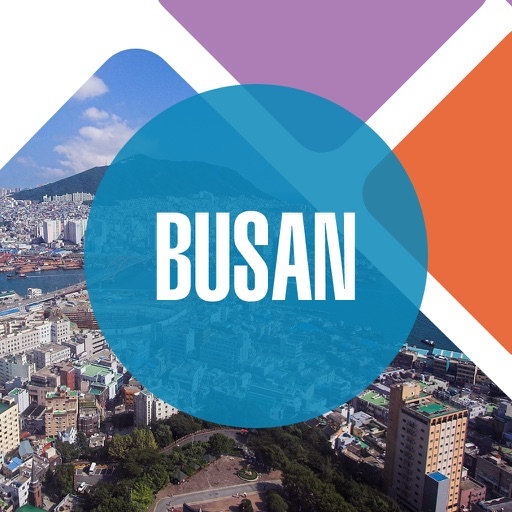 Busan Travel Guide