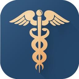 NCLEX Nursing Tools (Premium)