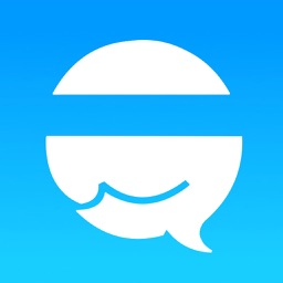 Blind Chat - Find Friends and Meet New People