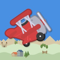 Codes for Little Red Plane Hack
