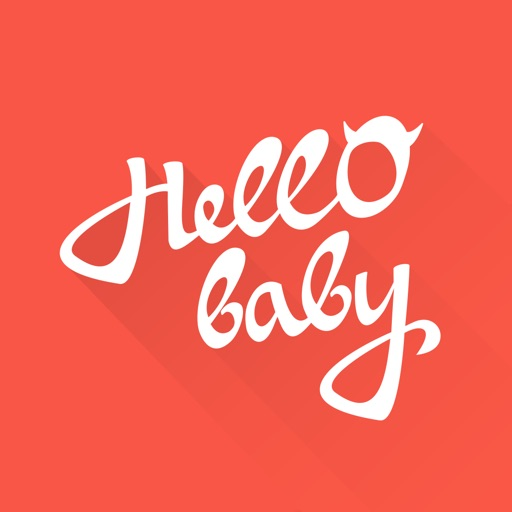 Hell'o Baby Review