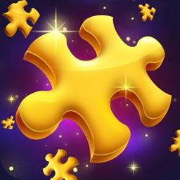 Jigsaw Puzzles -  Fun Family Jigsaw