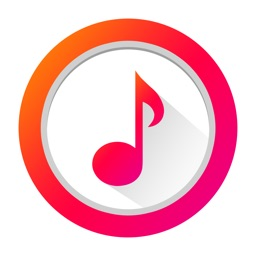 Mixgy - Music player for SoundCloud