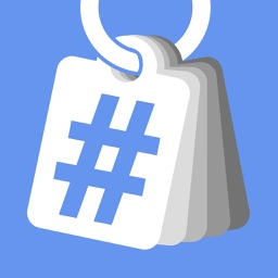 Hashtag Bundle