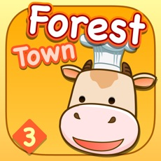 Activities of Friends Of Forest Town 003