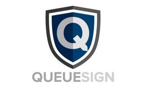 QueueSign