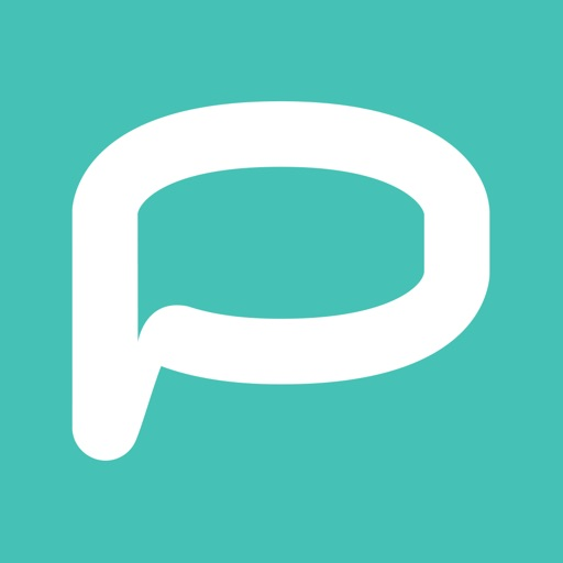 Palringo Group Messenger - Chat & Play!