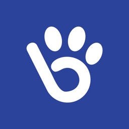 Barkly Pets - On-demand Dog Walking and Pet Care