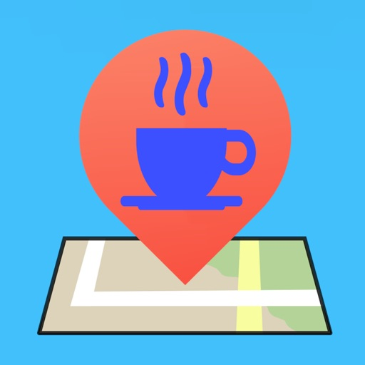Coffee Finder - Your guide to the best coffeehouses near you now
