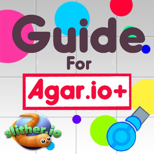Best Fan Guide for Agar.io - Slither.io - Diep.io