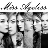 Miss Ageless-Yaşı Olmayan Kadın