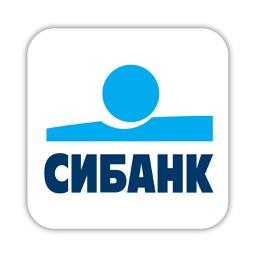 CIBANK Mobile