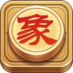 游戏 - 中国象棋,免流量单机版