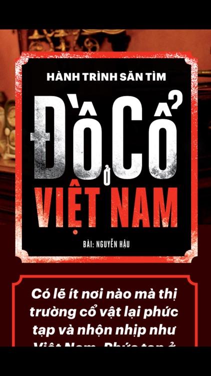 Esquire Việt Nam