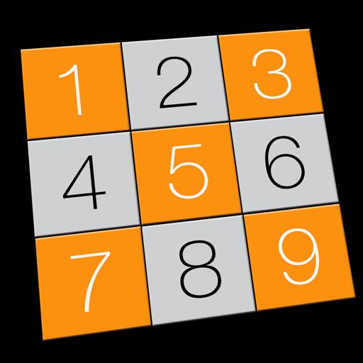 PuzzleTiles