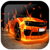 Guide for Gran Turismo 6 Game