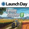 LaunchDay - Farming Simulator Edition
