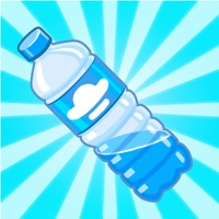 Codes for Bottle Flip That Diving Challenge Endless Flipping Hack