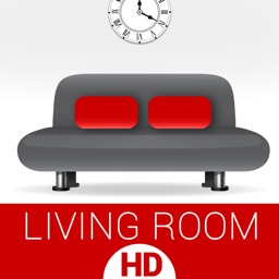 FREE Living Room Catalog | Interior Design Styler