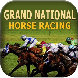 Grand National Horse Racing 2017