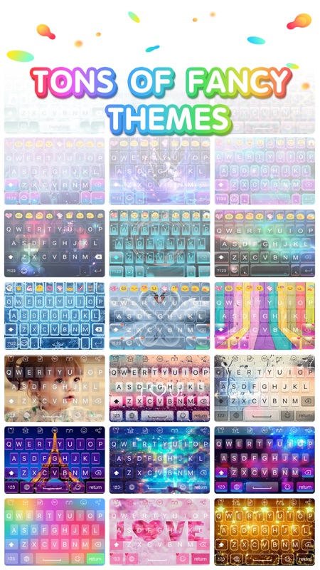 Cute Keyboard Wallpaper Wall Giftwatches Co